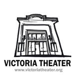 Victoria Theater Arts Center